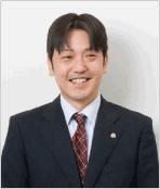 田中 文夫