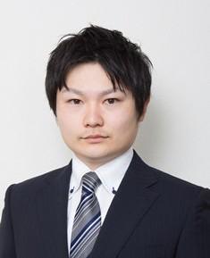 吉田 健司