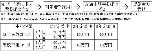 na%e9%80%9a%e4%bf%a19%e6%9c%88%e5%8f%b7_2