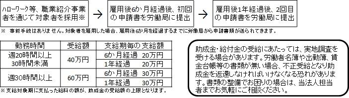 na%e9%80%9a%e4%bf%a19%e6%9c%88%e5%8f%b7_3