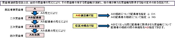 na%e9%80%9a%e4%bf%a111%e6%9c%88%e5%8f%b7_5