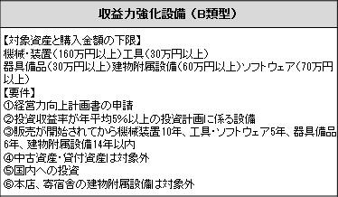 NA通信2月号_3