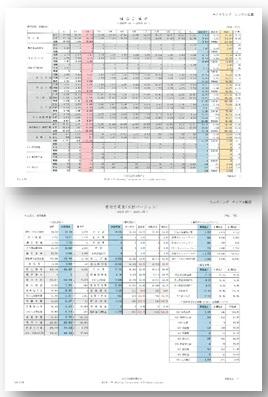NA通信6月号_3