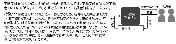 NA通信10月号_3