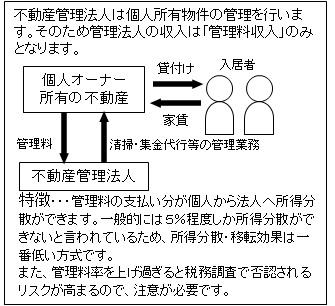 NA通信10月号_1