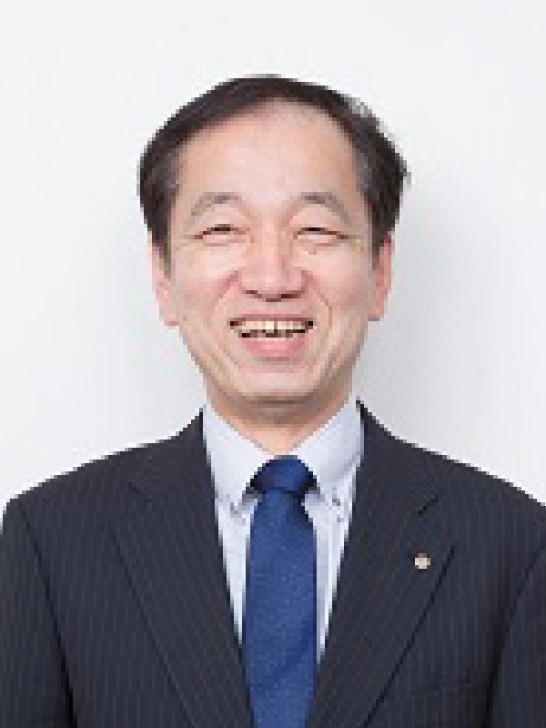加藤 治男