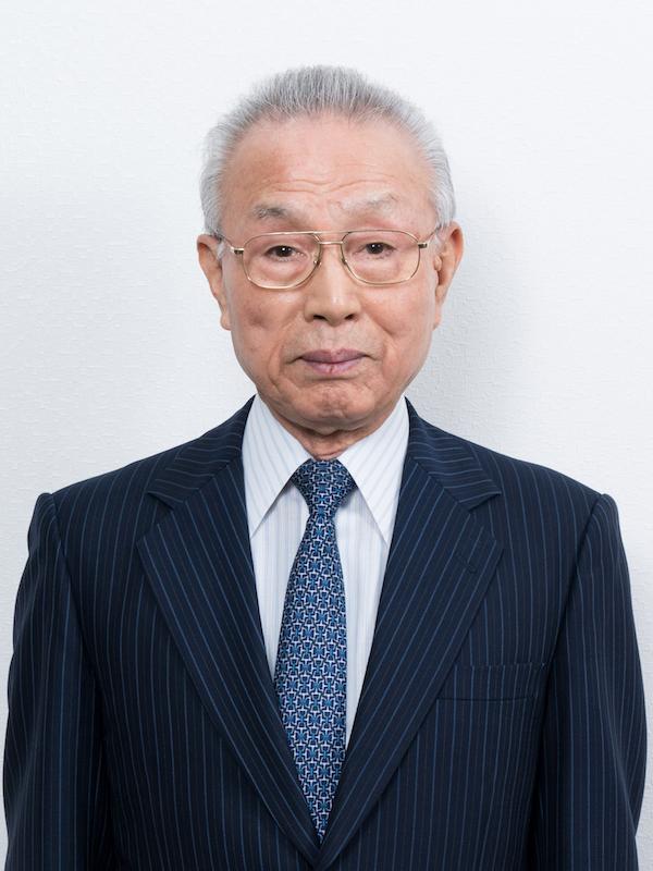 税理士(税務署出身) 冨田 隆司