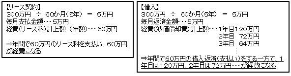 NA通信6月号_1