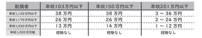 NA通信H30年11月号_02