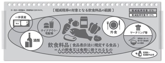 NA通信vol67_01